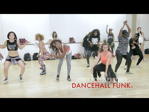 Adol – Sekere Feat. Yemi Alade (Afrobeats) Dancehall Funk LA