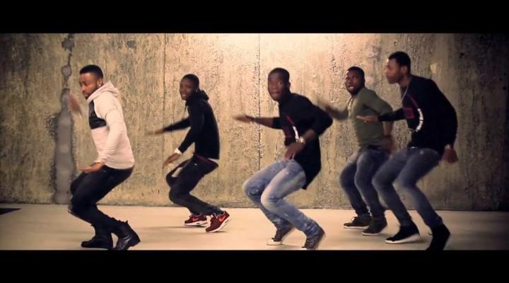 """IYANYA""""le kwa ukwu"""" by LA N6"""