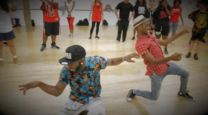 Justin Bieber – what do you mean? (Afrobeat remix) Dancehall Funk