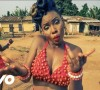 Bum Bum Remix -Timaya Ft. Sean Paul (Explicit Music Video) | Epiphany | Official Timaya
