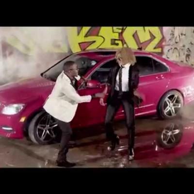 McGalaxy – SEKEM (Official Video)